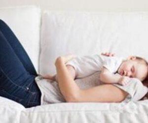 新媽媽產後抑鬱症如何預防?
