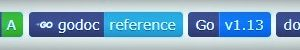 YoyoGo基於ASP.NET Core設計的Golang實現