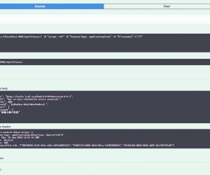如何在 asp.net core 3.x 的 startup.cs 文件中獲取注入的服務