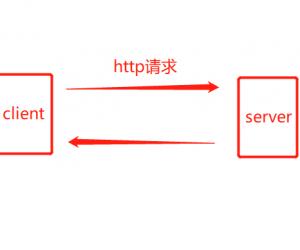 實時web應用方案——SignalR(.net core)