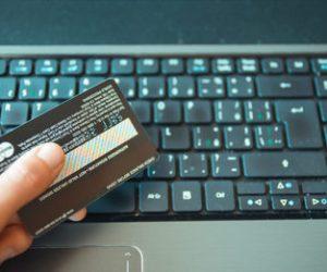 NFC芯片選型及基本電路框架