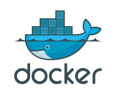 三文搞懂學會Docker容器技術(上)