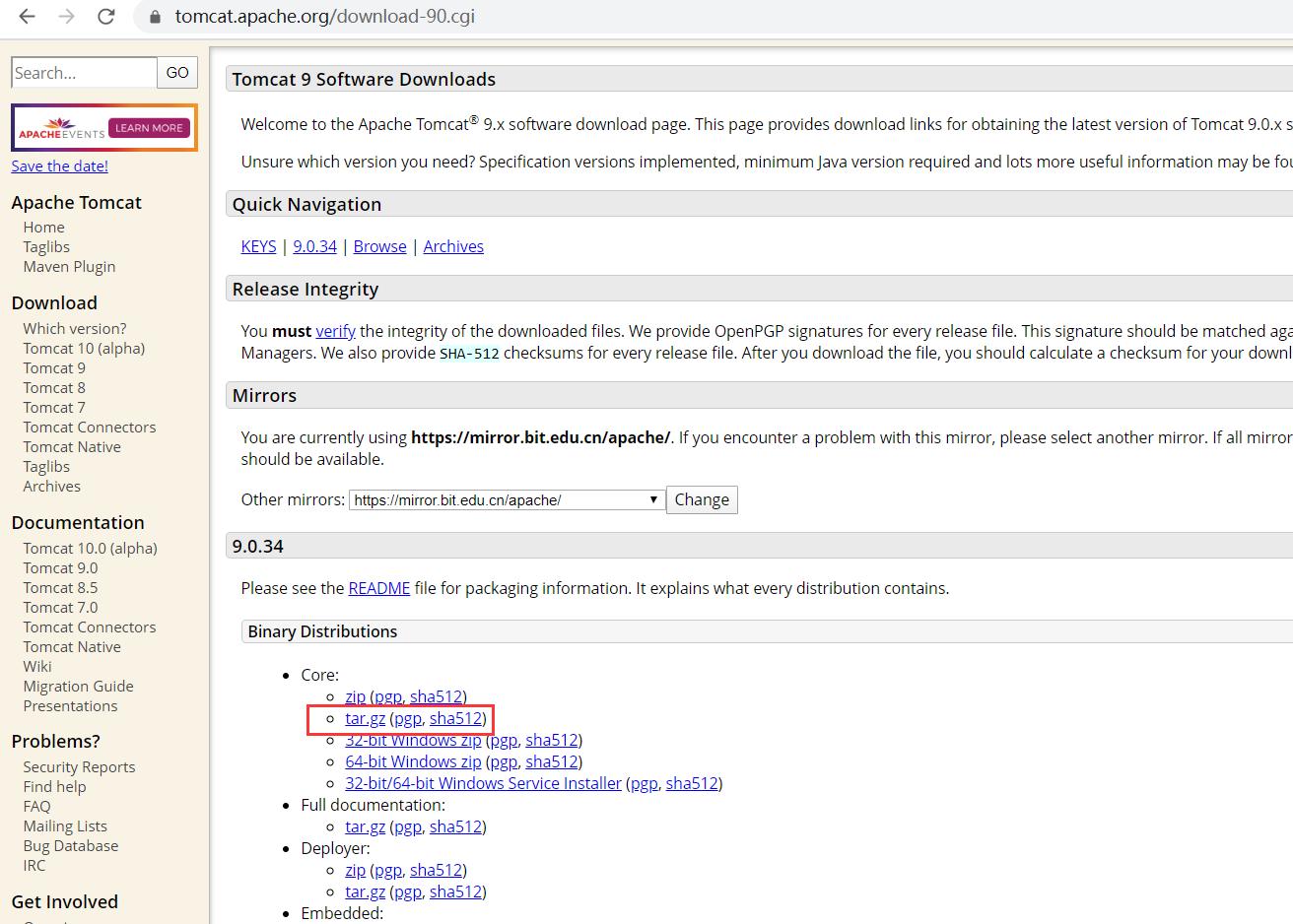 linux環境下搭建Jenkins持續集成(Jenkins+git+shell+maven+tomact)