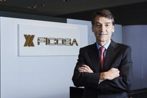 電動車商機大,Panasonic再收購Ficosa