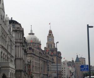 上海前11月推廣新能源車年增近2成、純電動車占2成5