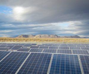 中國積極推動無補貼綠能專案,太陽能市場有望回穩
