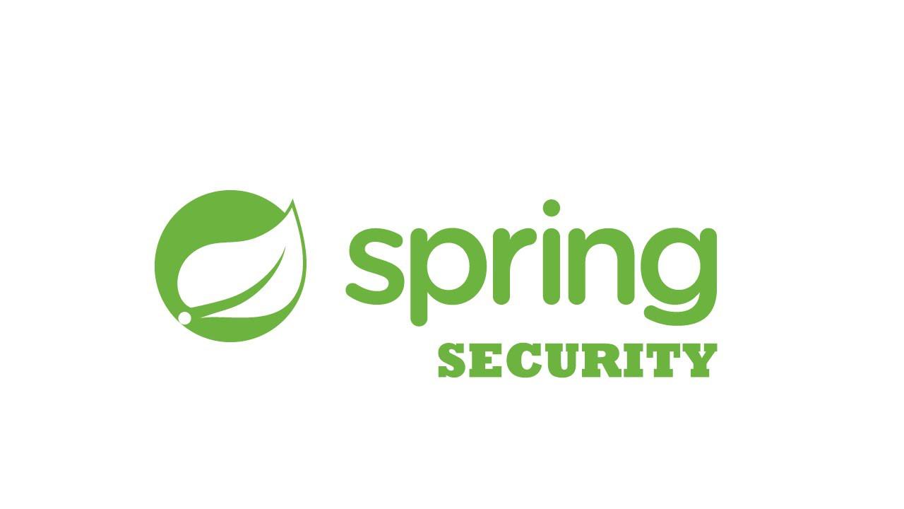 Spring Security 實戰乾貨:如何實現不同的接口不同的安全策略