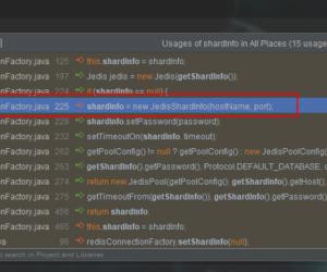 從源碼研究如何不重啟Springboot項目實現redis配置動態切換_包裝設計