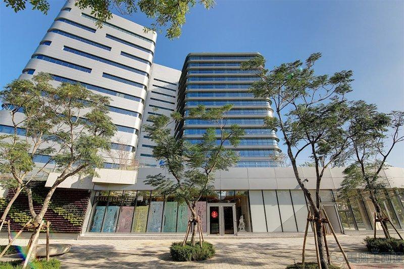 Google 在台灣成立硬體研發基地,規模僅次於美國總部_包裝設計