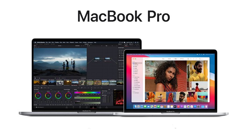 Apple 宣布延長 MacBook Pro 背光維修計畫期限,有問題快修_台中搬家公司