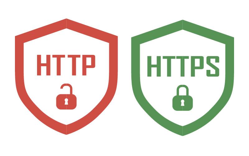 我終於搞清了啥是 HTTPS 了_台中搬家