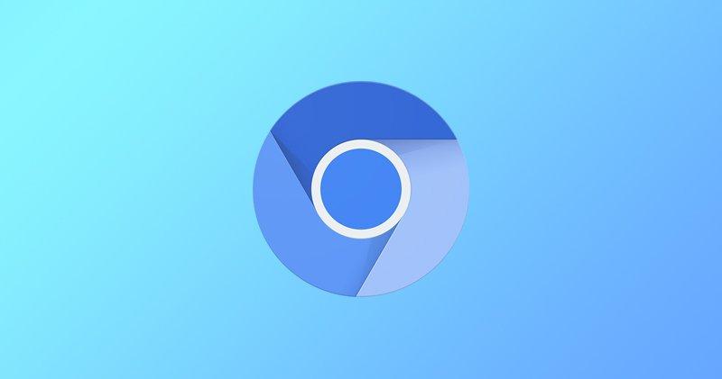 Google 將限制第三方 Chromium 瀏覽器使用 Chrome 同步 API,3/15 開始實施_台中搬家