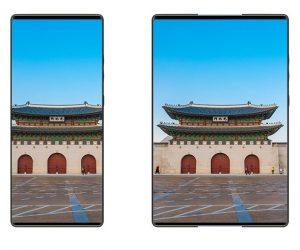 LG 伸縮螢幕手機最新渲染圖現身韓國論壇_潭子電動車