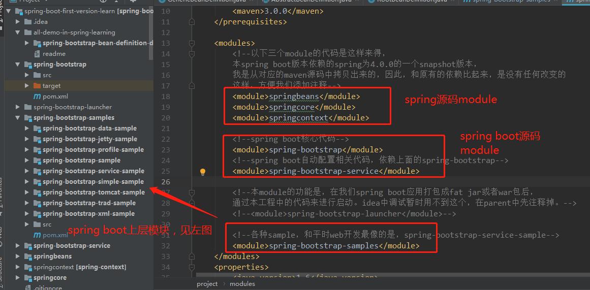 曹工說Spring Boot源碼(29)– Spring 解決循環依賴為什麼使用三級緩存,而不是二級緩存_網頁設計公司_網頁設計公司