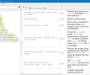 談反應式編程在服務端中的應用,數據庫操作優化,提速 Upsert