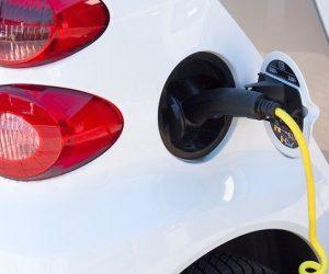 電動車電池大戰增溫,歐盟擬組國家隊拚後發先至
