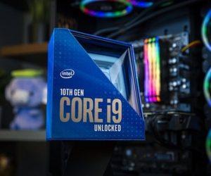 外媒公布最佳 5 大分類 CPU 處理器推薦名單(全能、遊戲、生產力等)_包裝設計