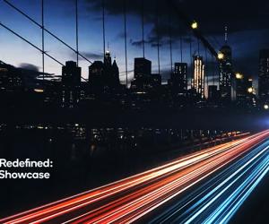 展望智慧汽車未來,高通端出 5nm 新世代 Snapdragon 汽車駕駛座平台_台中搬家公司