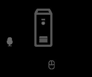 一篇文章帶你快速弄清楚什麼是終端_網頁設計