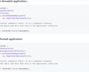 Asp.net MVC Razor視圖模版動態渲染PDF,Razor模版生成靜態Html_包裝設計