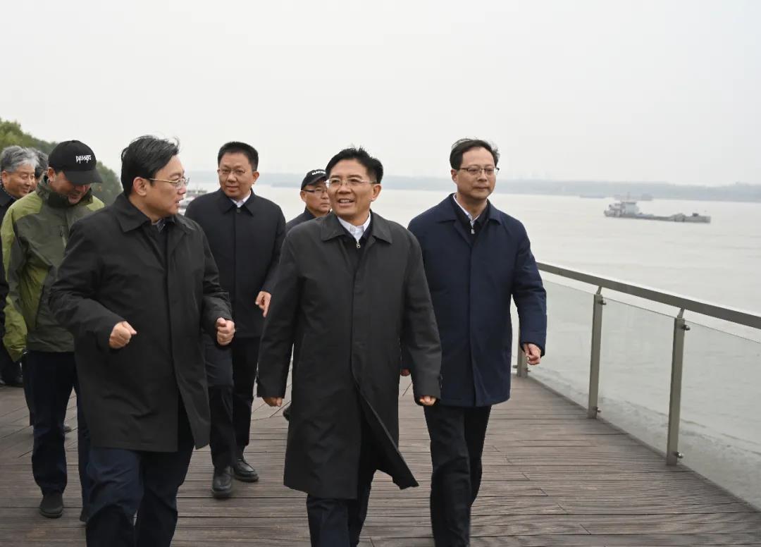 生態環境部一周要聞(11.29-12.5)_租車