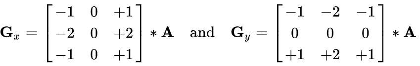 3. OpenCV-Python——圖像梯度算法、邊緣檢測、圖像金字塔與輪廓檢測與傅里恭弘=叶 恭弘變換_如何寫文案