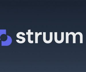 小蝦米大團結,Struum 將集結各小串流提供集中訂閱服務_貨運