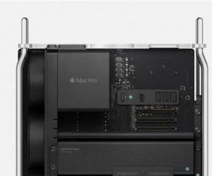 WWDC2022登場?下代Mac Pro規格曝光 最高內建64核ARM處理器_網頁設計