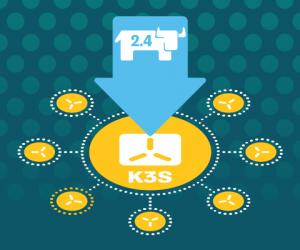 實用教程丨使用K3s和MySQL運行Rancher 2.4_台中搬家