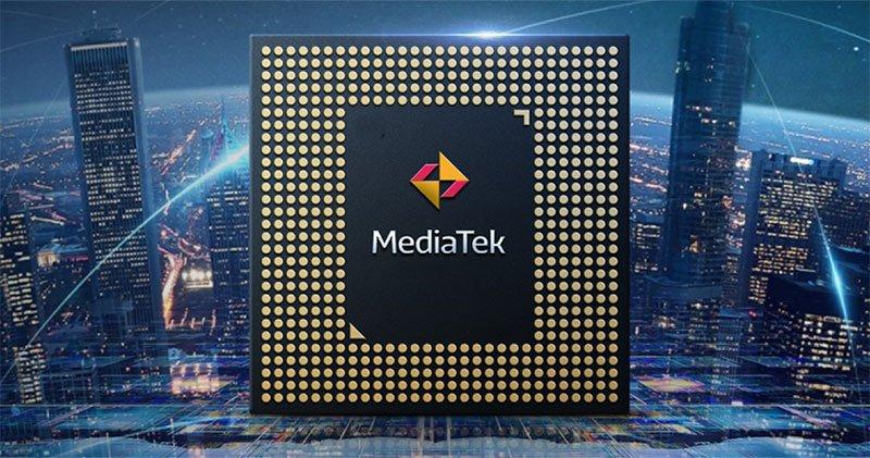Counterpoint公布2020第三季報告,聯發科逆襲成為最大手機晶片供應商_網頁設計公司