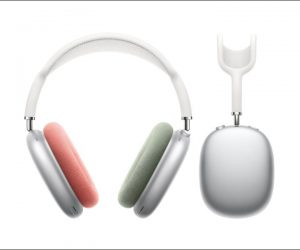 AirPods Max 各種顏色耳罩搭配看起來如何?試試這網站,自由搭配出個人專屬配色耳機_包裝設計
