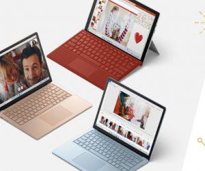 據報 Microsoft 也在打造自家 ARM 晶片供 Surface 電腦與雲端伺服器使用_台中搬家